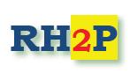 logo_rh2p
