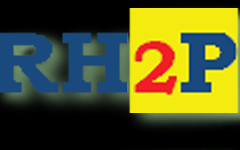 logo_rh2p_dark